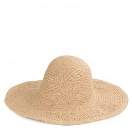 hat-5839 (bg)