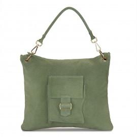 bag-0693 (lgrn)