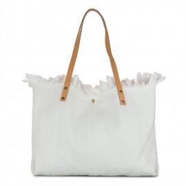 bag-0663 (wht)