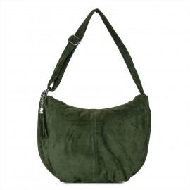 bag-0150 (khk)