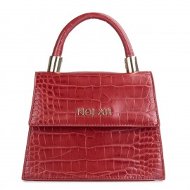 Adore Red