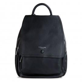 CM6201 Black
