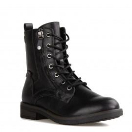 Tamaris 1-25107-27 001 Black