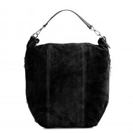bag-0963 (blk)