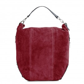 bag-0963 (brd)