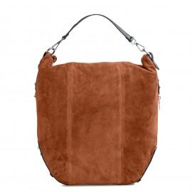 bag-0963 (brn)
