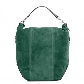 bag-0963 (grn)
