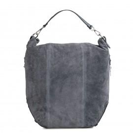 bag-0963 (gry)