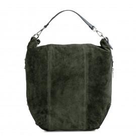 bag-0963 (khk)