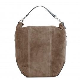 bag-0963 (tp)