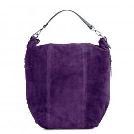 bag-0963 (prpl)