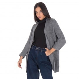 plv-68993 (gry)