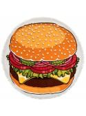 twl-burger (worg)