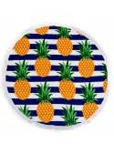 twl-pineapples (wbl)