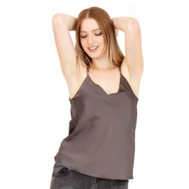 top-947 (gry)