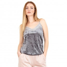top-3303 (gry)