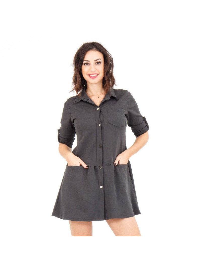 drs-793 (gry)