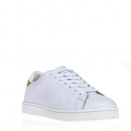 Λευκά Γυναικεία Sneakers Lacoste 117 1 7-33CAJ1017042 - Silia D 61ac5537a68