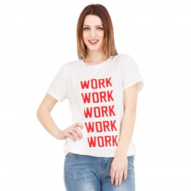 tsh-work (whtrd)