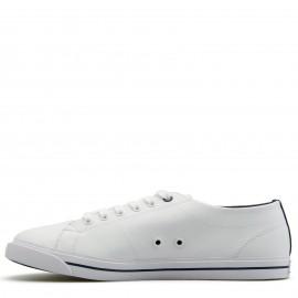 Λευκά Γυναικεία Sneakers Lacoste
