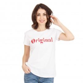 tsh-original (whtrd)