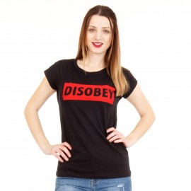 tsh-disobey (blk)