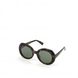 Γυαλιά Ηλίου Ταρταρούγα