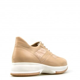 Nude Δετά Sneakers