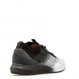 Δίχρωμα Sneakers Tamaris με Δίχτυ