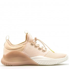 Nude Δετά Sneakers Tamaris