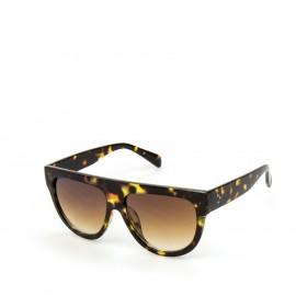 Γυαλιά Ηλίου Ταρταρούγα με Καφέ Φακό