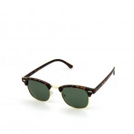 Γυαλιά Ηλίου Ταρταρούγα με Πράσινο Φακό