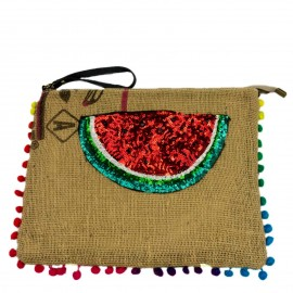 bag-6784 (watermellon)