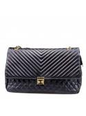 bag-9865 (blk)
