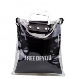 bag-free (blk)