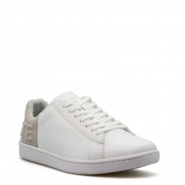 LACOSTE CARNABY 7-36SPW001114X