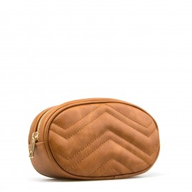 Camel Belt Bag