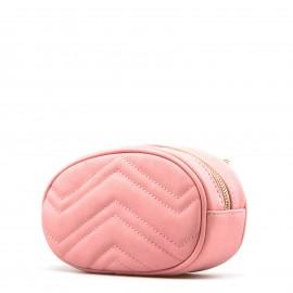 Ρόζ Belt Bag