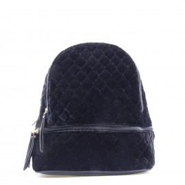 bag-8912 (blk)