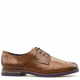 Καφέ Oxford Tamaris