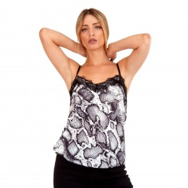 top-5085 (gry)