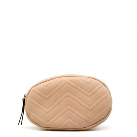 Nude Belt Bag