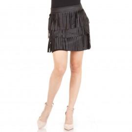Αρχική   ΡΟΥΧΑ ΦΟΡΕΜΑΤΑ ΦΟΡΕΜΑΤΑ Μαύρο Blazer Φόρεμα. Silia D. drs-710 (blk)  ... 5c6876b5b4a