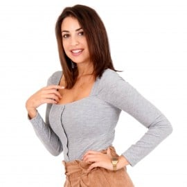 bds-3873 (gry)
