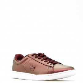 LACOSTE 7-36SPW00132H2