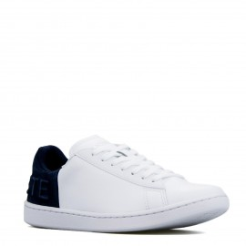 LACOSTE CARNABY 7-36SPW0011042