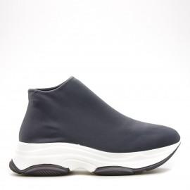Γκρι Sneakers