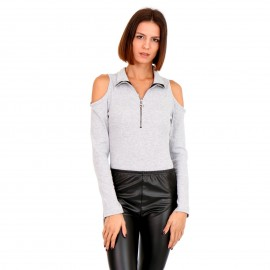 bds-1581 (gry)