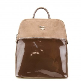 5846-115 Taupe