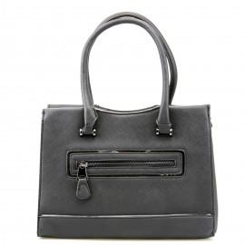 bag-2884 (blk)